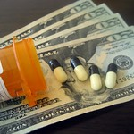 Healthy Returns From Health Care Sector
