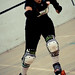 H.A.R.D Hull Angles Roller Dames-3592