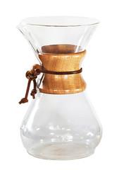 glass, vase,