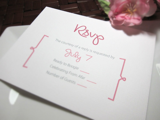 Indian Wedding Cards Wording Flickr Photo Sharing