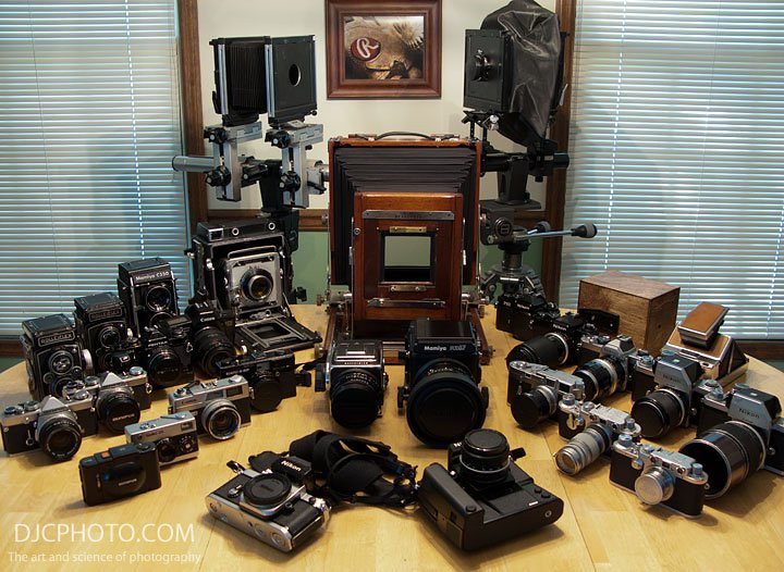 don crossland photography mht6