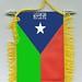 Balochistan Flag