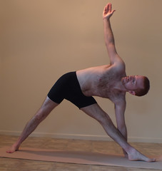 arm, yoga, muscle, limb, leg, human body, physical fitness,