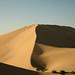 Le désert - Pérou