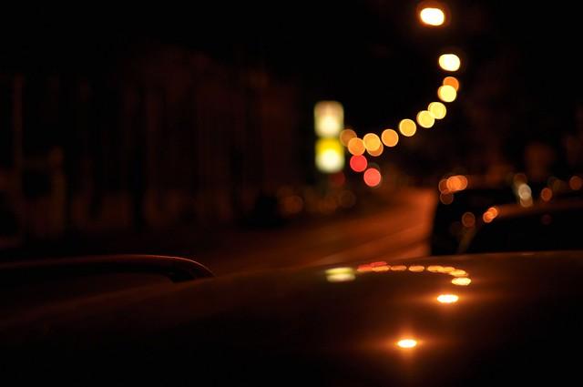 Parklicht