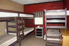 building(1.0), furniture(1.0), room(1.0), property(1.0), bed(1.0), bunk bed(1.0), interior design(1.0), dormitory(1.0), hostel(1.0),