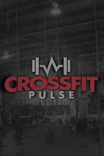 Crossfit Wallpapers For Iphone