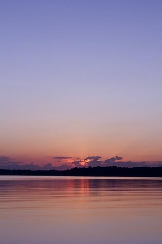 sun beach colors sunrise photography michigan 1855mm traversecity traversecitymichigan canoneosrebelt2i jennicaw