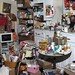 The Kitchen, 2011, Carrie M. Becker by carriembecker