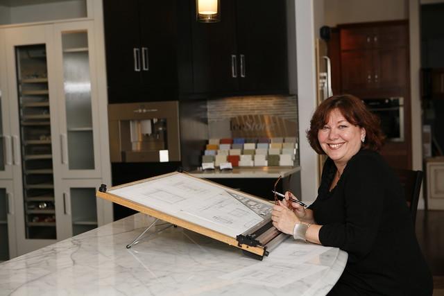 Eniko Szlavin Kitchen And Bath Designer Flickr Photo Sharing