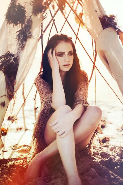 Caitlin -