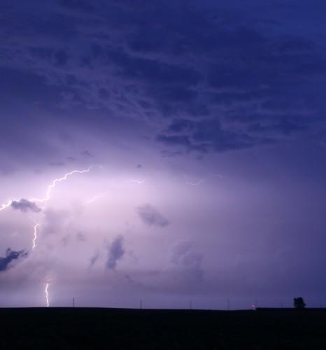 illinois homer lightning 61849