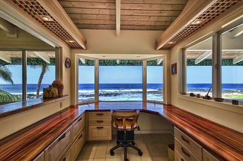 realestate vacationrental realestatephotography hawaiianvirtualtours konabayestates