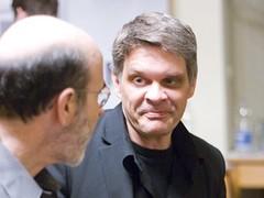 Andreas Leo Findeisen