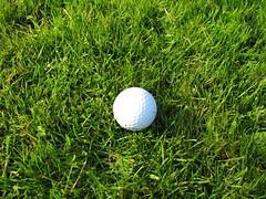 Tamora Golf Club