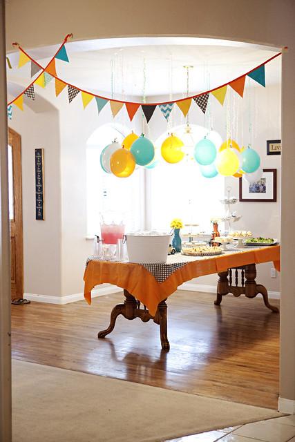 Fabulous Hanging Balloons 333 x 500 · 137 kB · jpeg