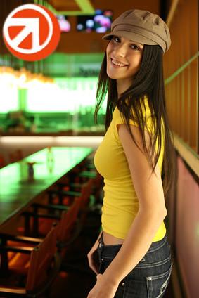 sven bergmann flirt Effektives dating wurde im jahr 2010 von sven bergmann und adam czapla gegründet mit hauptsitz in köln, ist effektives dating das erste unternehmen spezialisiert auf die verführung im deutschsprachigen raum.