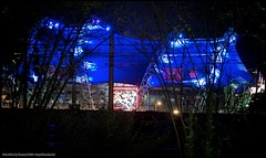 Photo Nightwalk Cologne 04