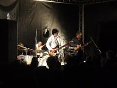 Weyfest 2011