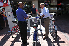 Bike share demo-5-4