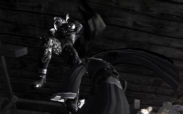death knight 09