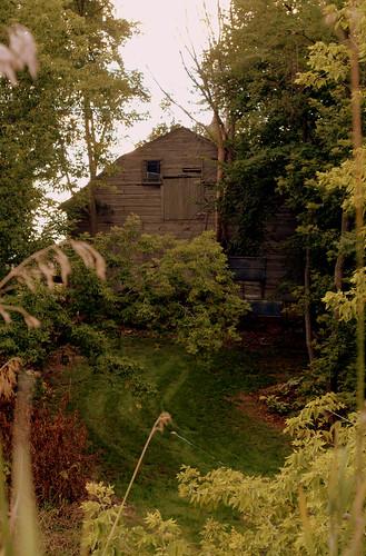 landscapes barns plymouthiowa