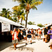 Key West Brewfest 2011-2-1.jpg