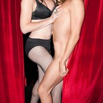 Showgirls Promo Shots 124