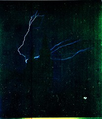 astronomy, constellation, darkness,