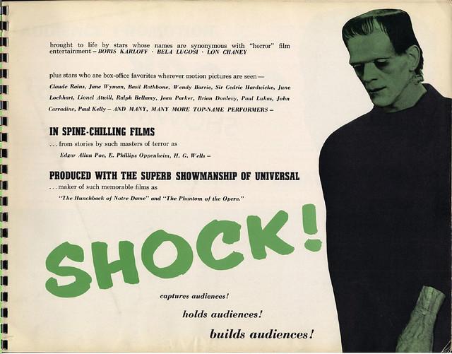 shockpressbook_04