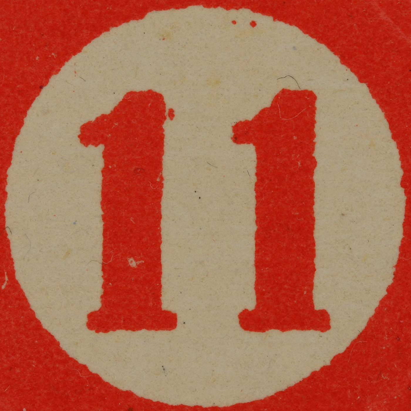 Displaying 17> Images For - Number 11 Clipart...