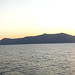 Small photo of Aegean Sea Pan