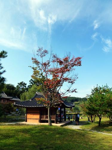 korea damyang