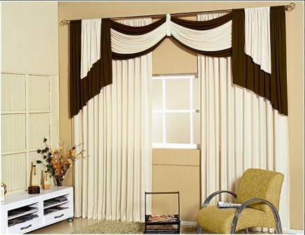 cortinas elegantes flickr photo sharing