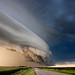 August Arcus 1 by ryanmcginnisphoto