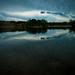 gens du sud @ lac du crès by MadmàT
