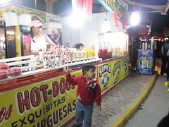 stall(0.0), fair(0.0), fast food(0.0), street food(1.0), food(1.0), yatai(1.0),