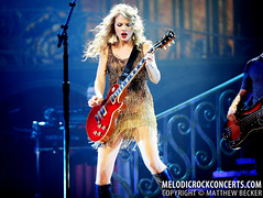 Pop Music to Rule Cleveland in 2015