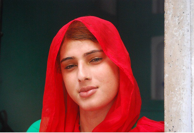 hijra flickr photo sharing