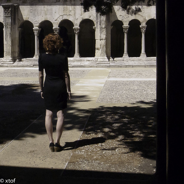 Stages rencontres arles 2018