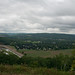 Pennsylvania-2011-08-04-002