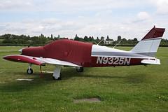 N9325N