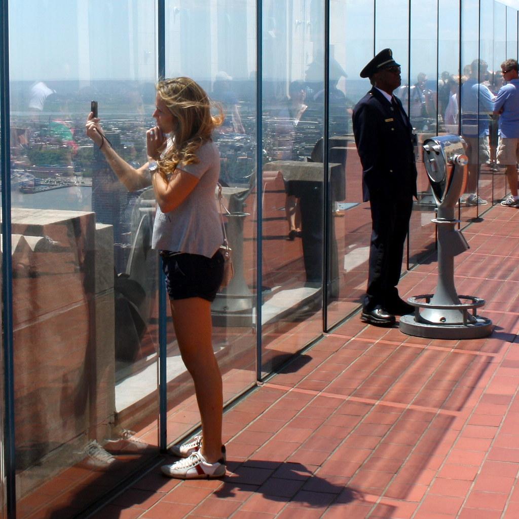 Beauty By Aurthi New York New York: New York Summer 2011: Guarded Beauty