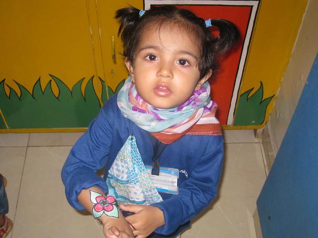 Header of aaliya