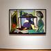 MOMA by Rachel Citron