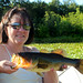 "18"" Bass by LadyDragonflyCC - >;< - Spring in Michigan!"