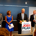 Mayor McGinn announces new Inclusion Plan for city contracts