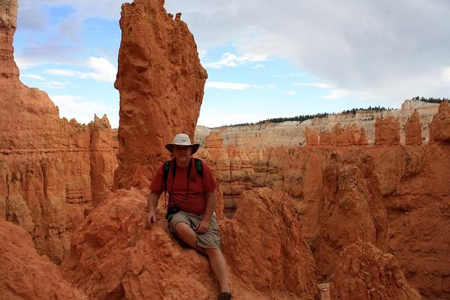 Header of Along the Navajo Trail