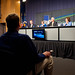 GRAIL Mission Briefing (201108250006HQ)