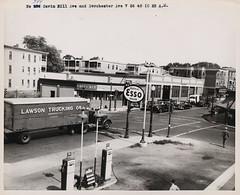 Savin Hill Avenue and Dorchester Avenue [TP060]